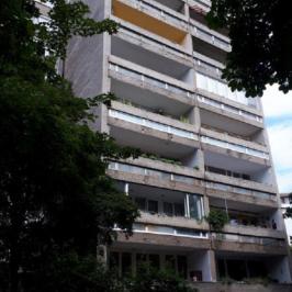 Eladó  téglalakás (Budapest, II. kerület) 38 M  Ft