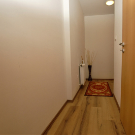 Eladó  téglalakás (Budapest, XIII. kerület) 49,9 M  Ft