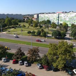 Eladó  panellakás (Budapest, III. kerület) 36 M  Ft