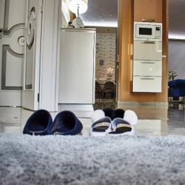 Eladó  téglalakás (Budapest, II. kerület) 249,9 M  Ft