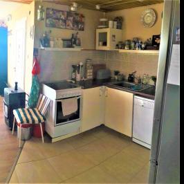 Eladó  családi ház (Vác, Nyulas) 26,9 M  Ft