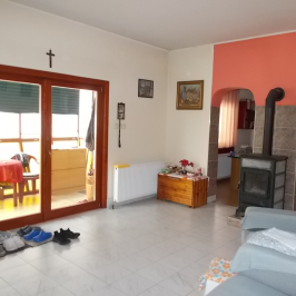 Eladó  családi ház (Pécel, Vasúton túli terület) 59,9 M  Ft