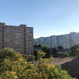 Eladó  panellakás (Budapest, XXI. kerület) 24,9 M  Ft
