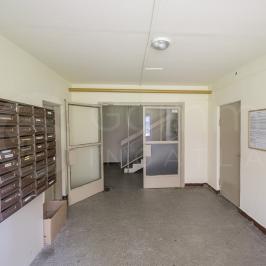 Eladó  panellakás (Miskolc) 9,99 M  Ft