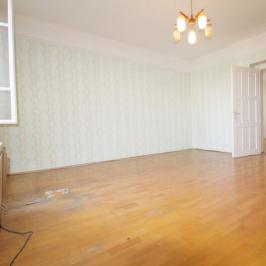 Eladó  téglalakás (Debrecen) 24,3 M  Ft
