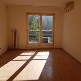 Eladó  panellakás (Budapest, XIII. kerület) 33,9 M  Ft