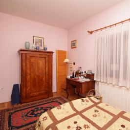 Eladó  családi ház (<span class='notranslate'>Budapest, II.  </span>kerület) 179 M   <span class='notranslate'>Ft</span>