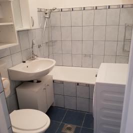 Eladó  téglalakás (Budapest, IV. kerület) 21,9 M  Ft