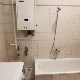 Eladó  téglalakás (Budapest, XI. kerület) 51,9 M  Ft