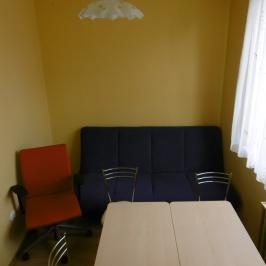 Eladó  téglalakás (<span class='notranslate'>Budapest, IX.  </span>kerület) 26,5 M   <span class='notranslate'>Ft</span>
