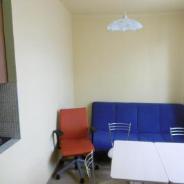 Eladó  téglalakás (Budapest, IX. kerület) 28,8 M  Ft