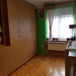 Eladó  téglalakás (Budapest, XIV. kerület) 34 M  Ft