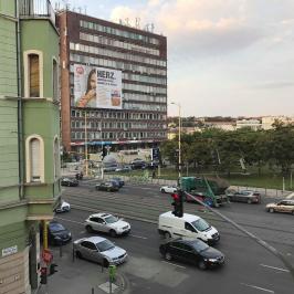 Eladó  téglalakás (Budapest, XII. kerület) 53,9 M  Ft