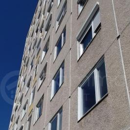 Eladó  panellakás (Miskolc) 15,5 M  Ft