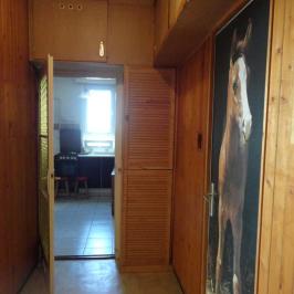 Eladó  panellakás (Budapest, XVIII. kerület) 26,4 M  Ft
