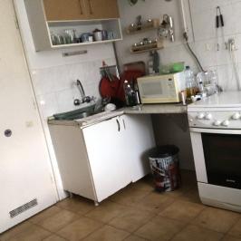 Eladó  családi ház (<span class='notranslate'>Budapest, XVIII.  </span>kerület) 36,7 M   <span class='notranslate'>Ft</span>