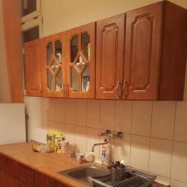 Eladó  téglalakás (Budapest, VII. kerület) 46,99 M  Ft