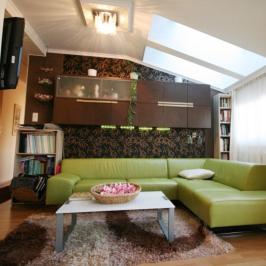 Eladó  téglalakás (Budapest, XVIII. kerület) 56,99 M  Ft