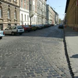 Eladó  raktár (<span class='notranslate'>Budapest, VII.  </span>kerület) 15,2 M   <span class='notranslate'>Ft</span>