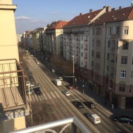 Kiadó  téglalakás (<span class='notranslate'>Budapest, II.  </span>kerület) 210 E   <span class='notranslate'>Ft</span>/hó