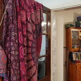 Eladó  családi ház (Verőce, Verőce ófalu) 27,9 M  Ft
