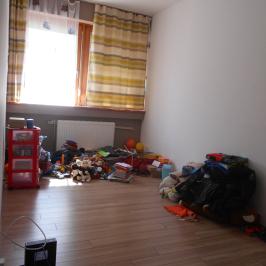 Eladó  téglalakás (Budapest, XIV. kerület) 52,9 M  Ft