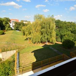 Eladó  téglalakás (Debrecen, Nagyerdőalja) 42,99 M  Ft