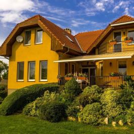 Eladó  családi ház (<span class='notranslate'>Gyál</span>, <span class='notranslate'></span>) 99,5 M   <span class='notranslate'>Ft</span>