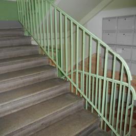 Eladó  téglalakás (Budapest, X. kerület) 22,2 M  Ft