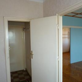 Eladó  téglalakás (<span class='notranslate'>Budapest, VIII.  </span>kerület) 36.9 M   <span class='notranslate'>Ft</span>