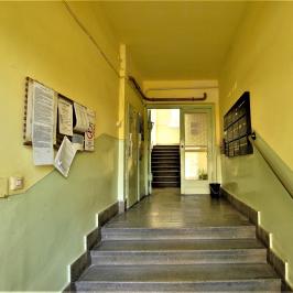 Eladó  téglalakás (Budapest, XIV. kerület) 36,9 M  Ft