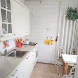Eladó  panellakás (Budapest, XIV. kerület) 36,5 M  Ft