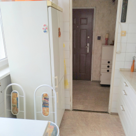 Eladó  panellakás (Budapest, XIV. kerület) 37,5 M  Ft