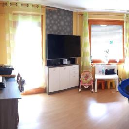 Eladó  panellakás (Budapest, IV. kerület) 34,9 M  Ft