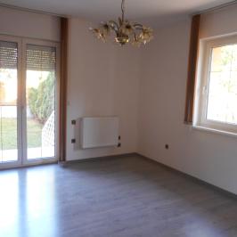 Eladó  családi ház (<span class='notranslate'>Budapest, XVI.  </span>kerület) 159 M   <span class='notranslate'>Ft</span>