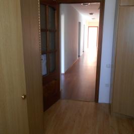Eladó  családi ház (Budapest, XVI. kerület) 159 M  Ft