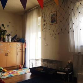Eladó  ikerház (Budapest, XVI. kerület) 84,9 M  Ft