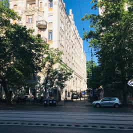 Eladó  téglalakás (<span class='notranslate'>Budapest, XI.  </span>kerület) 91 M   <span class='notranslate'>Ft</span>