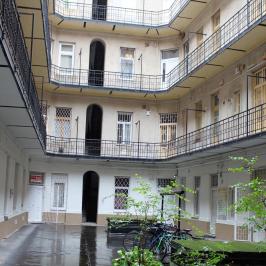 Eladó  téglalakás (Budapest, XIII. kerület) 26,9 M  Ft