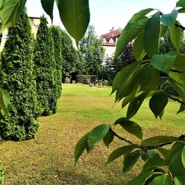 Eladó  téglalakás (Debrecen) 23,9 M  Ft