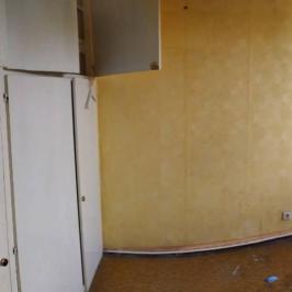Eladó  panellakás (Budapest, IV. kerület) 22,49 M  Ft