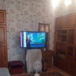 Eladó  panellakás (Dunaújváros) 13,5 M  Ft