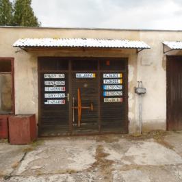 Eladó  téglalakás (<span class='notranslate'>Nyíregyháza</span>, <span class='notranslate'>Ságvári kertváros</span>) 18,3 M   <span class='notranslate'>Ft</span>