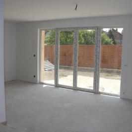 Eladó  családi ház (Budaörs) 84,9 M  Ft