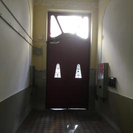Eladó  téglalakás (<span class='notranslate'>Budapest, XIV.  </span>kerület) 50,9 M   <span class='notranslate'>Ft</span>