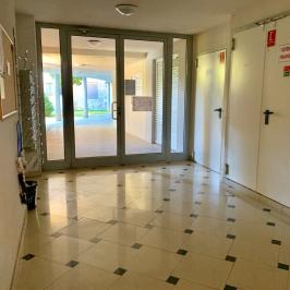 Eladó  téglalakás (Budapest, XXII. kerület) 31,9 M  Ft