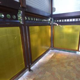 Eladó  panellakás (Hajdúszoboszló, Belváros) 19,5 M  Ft