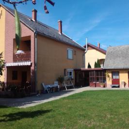 Eladó  családi ház (<span class='notranslate'>Dunaföldvár</span>, <span class='notranslate'></span>) 36 M   <span class='notranslate'>Ft</span>