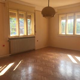 Eladó  családi ház (Gyömrő, Máriatelep) 28,99 M  Ft