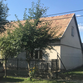Eladó  családi ház (<span class='notranslate'>Gyömrő</span>, <span class='notranslate'>Máriatelep</span>) 28,99 M   <span class='notranslate'>Ft</span>